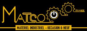 logo-matcofrance-noir1