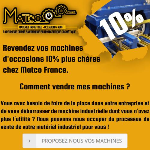 matco-10%-mobile